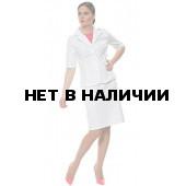 Блуза женская LL2108