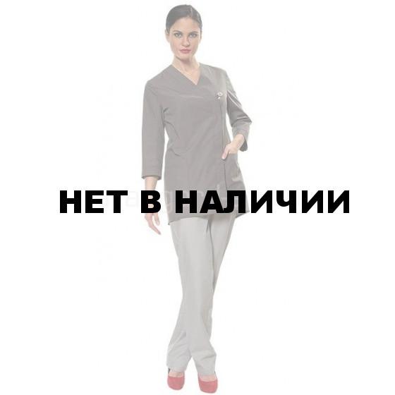 Блуза женская L2103