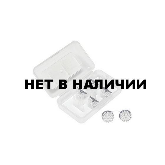 Респиратор фильтрующий назальный Nose Mask