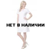 Платье женское LL4101