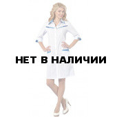 Халат женский LL1111