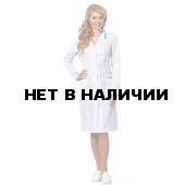 Халат женский L1103-1