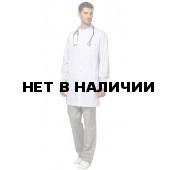 Халат мужской LL1201