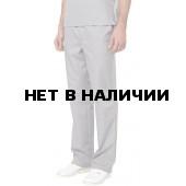Брюки мужские LL3201