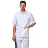 Блуза мужская LL2203