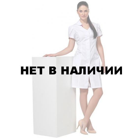 Халат женский LL1109
