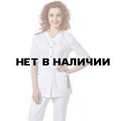 Блуза женская LE2102