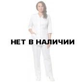 Брюки женскиe LE3101-2