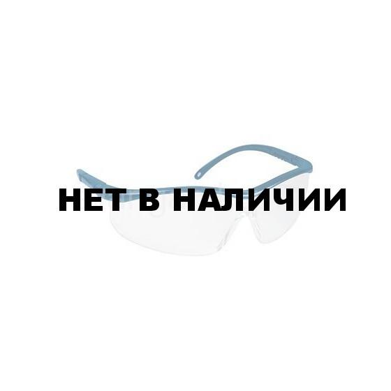 Очки защитные открытые АСТРИЛЮКС (60520) SACLA
