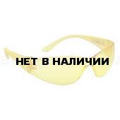 Очки открытые ПОУКЛЮКС (60556) SACLA