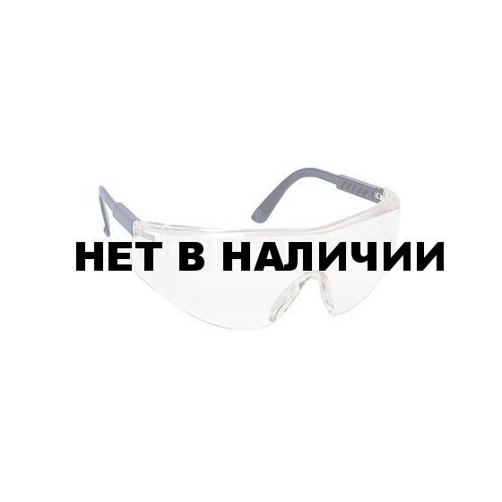 Очки открытые САБЛЮКС (60350) SACLA