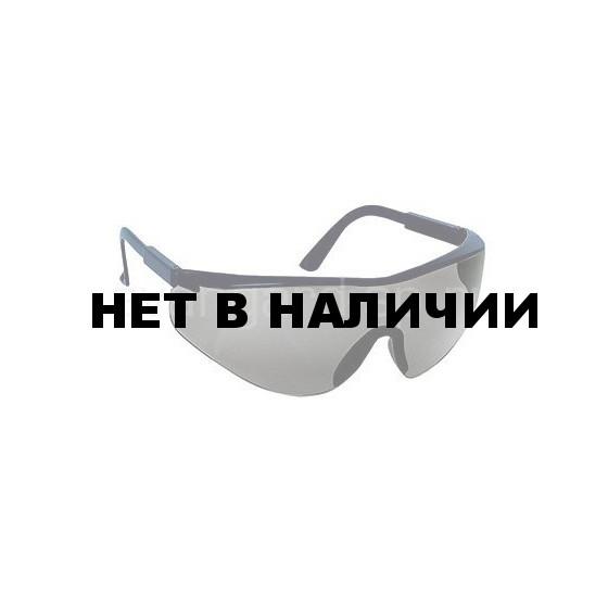 Очки открытые САБЛЮКС (60353) SACLA