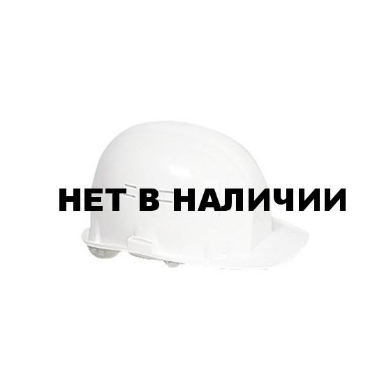 Каска ЕВРО ПРОТЕКШН (65100) SACLA