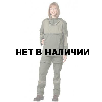 e9161293ce2 Костюм Антиклещ Специалист женский с аэрозолем от клещей ДЭТА ...