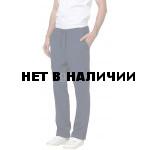 Брюки мужские LE3201