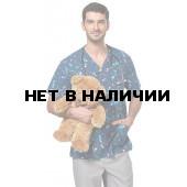 Блуза мужская LF2201