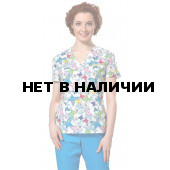 Блуза женская LF2101