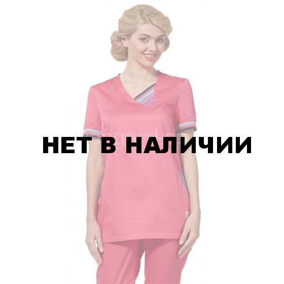 Блуза женская LF2103