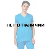 Блуза женская LF2104