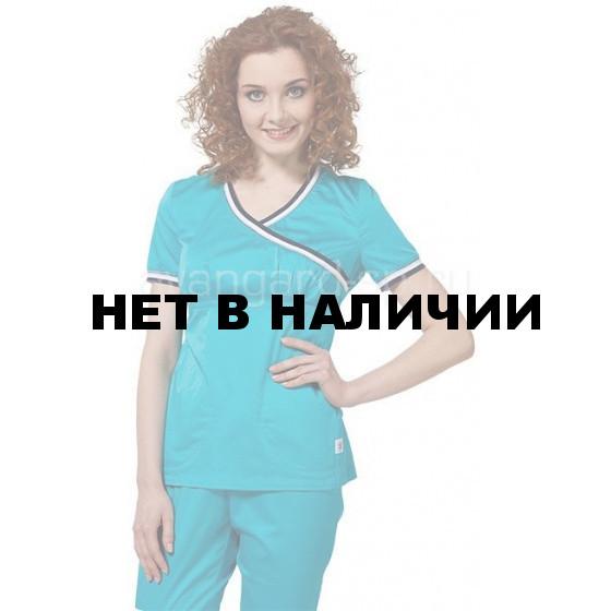 Блуза женская LF2105