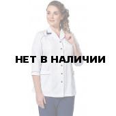 Блуза женская LL2105