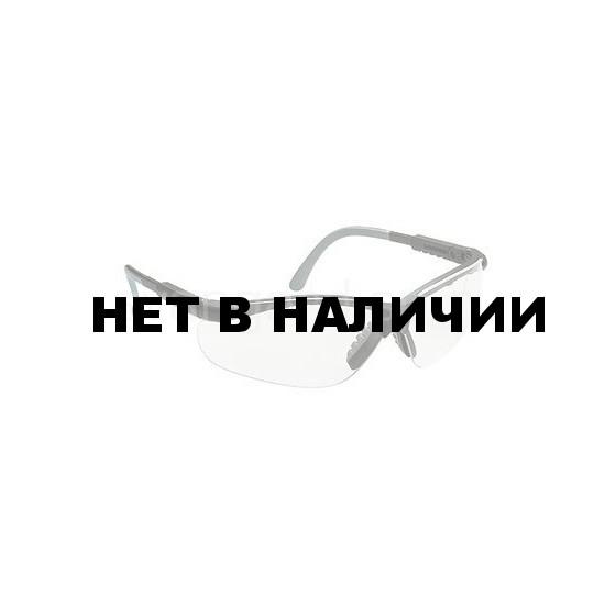 Очки открытые МИРАЛЮКС (60532) SACLA
