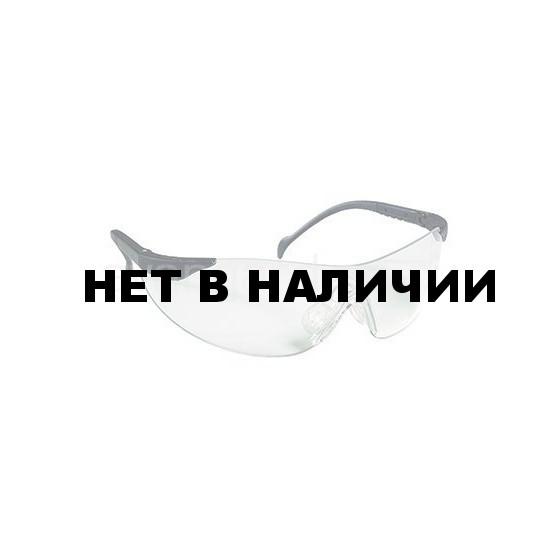 Очки открытые СТИЛЮКС (60510) SACLA