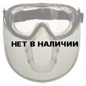 Очки закрытые со щитком ШТОРМЛЮКС (60650) SACLA