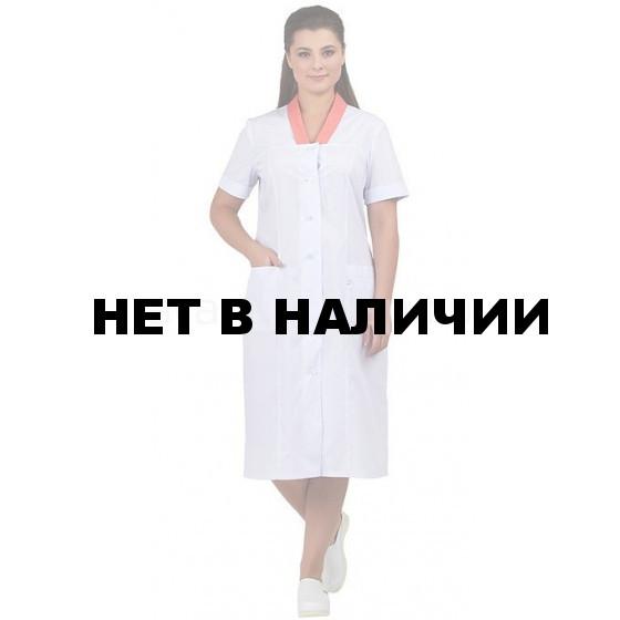 Халат медицинский женский Эдель NEW