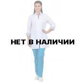 Блуза женская Далия