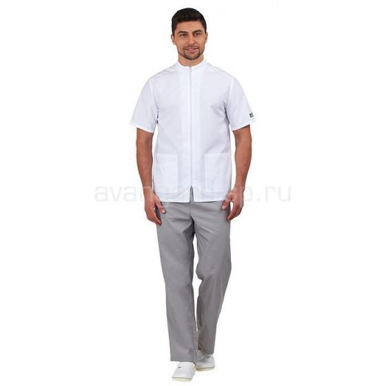 Блуза мужская Гален