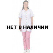 Блуза женская Лола