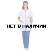 Блуза женская Лэйн