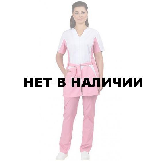 Блуза женская Люцина