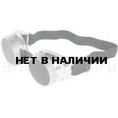 Очки газосварщика ЗН-56 (аналог ЗНР-1Г винт)