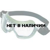 Очки защитные ЗП1-У