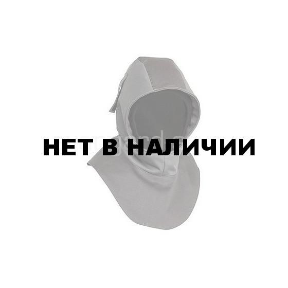 Подшлемник сварщика Болид цвет серый