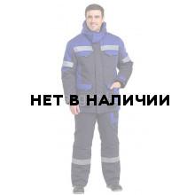 Костюм мужской утепленный «Ойлтэк»
