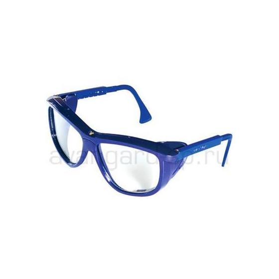 Очки защитные О2 Спектр тип У