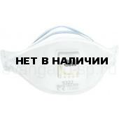 Респиратор ЗМ 9322