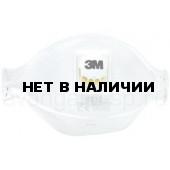 Респиратор ЗМ 9332