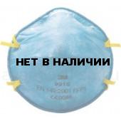 Респиратор ЗМ 9915