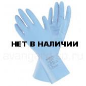 Перчатки Нитротач (GI-U-07C)