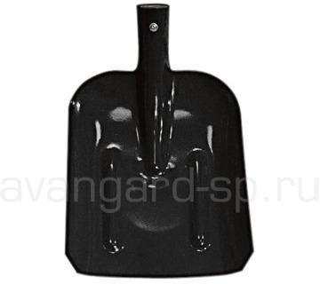Лопата совковая 17164   Технические характеристики