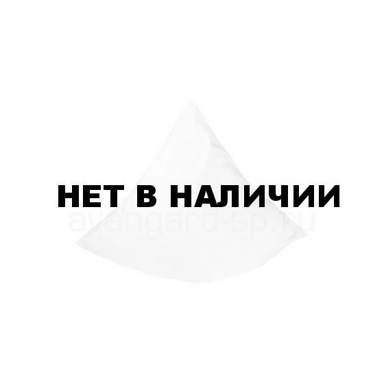 Подушка пух/перо 60х60