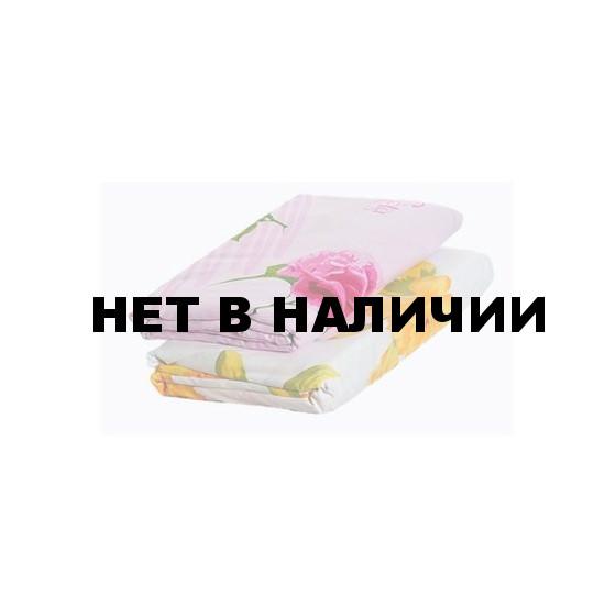 КПБ 1,5 сп. (Бязь б/з)