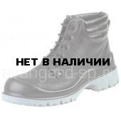 Ботинки Руслан искусственный мех