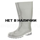 Сапоги ПВХ женские КЩС НМС