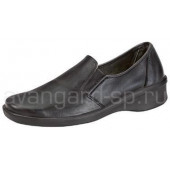Туфли женские Валя