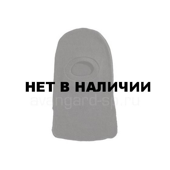 Подшлемник п/ш